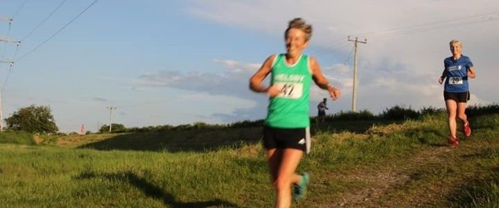 Helsby RC weekly round up 3rd – 9th June