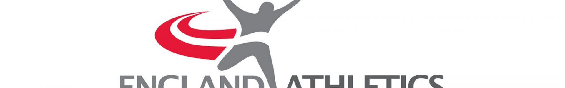 Admin note – membership update and England Athletics